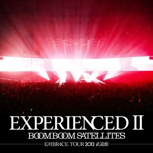 BOOM_BOOM_SATELLITES_EXPERIENCED_II